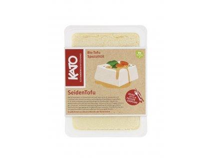 9729 kato hodvabne tofu 300g
