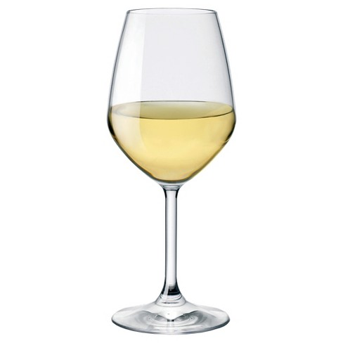 Bilé víno