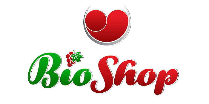 BioWineShop