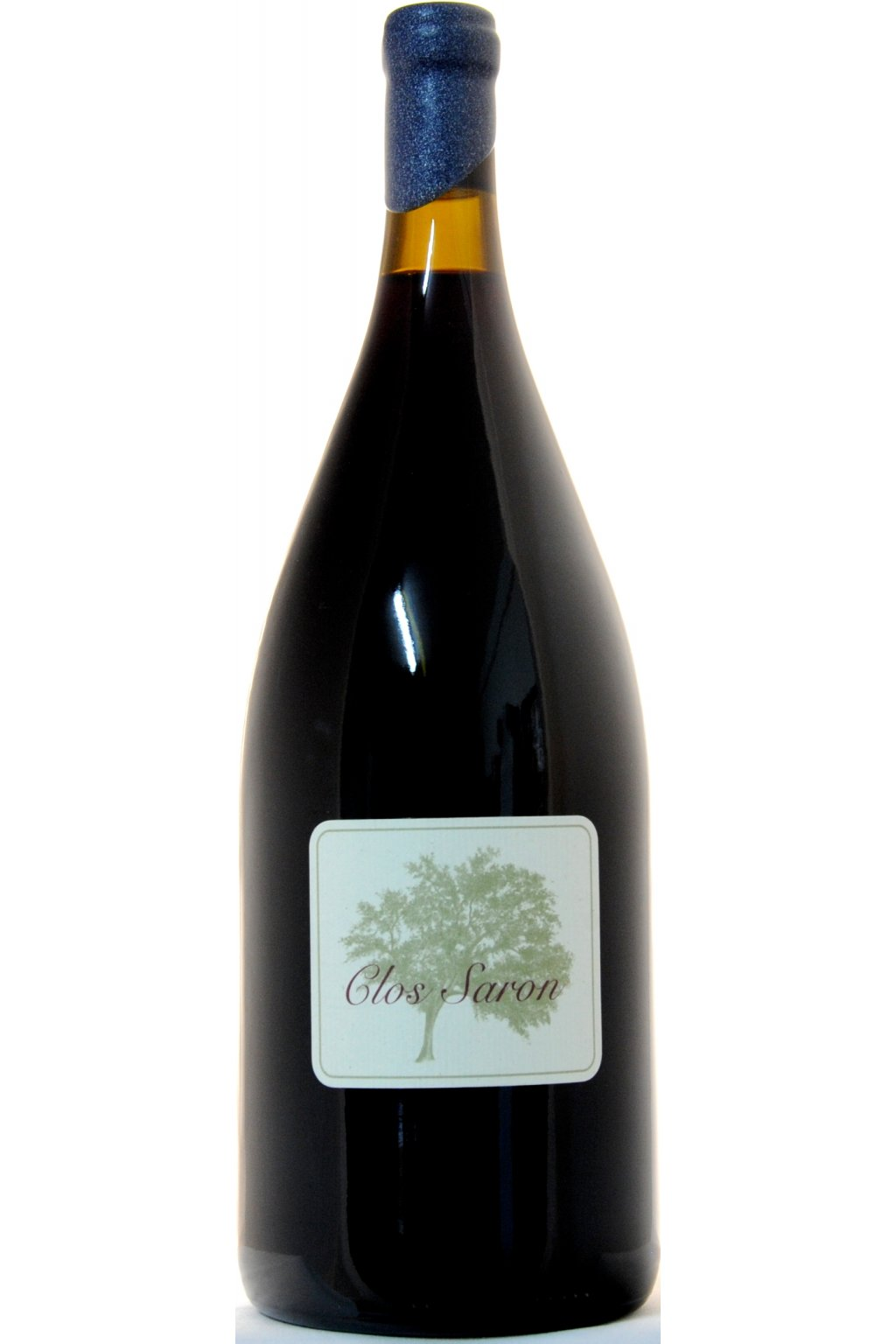 CLOS SARON Out Of The Blue 2014 1500 F