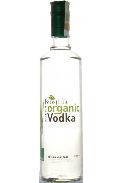 Vodka F