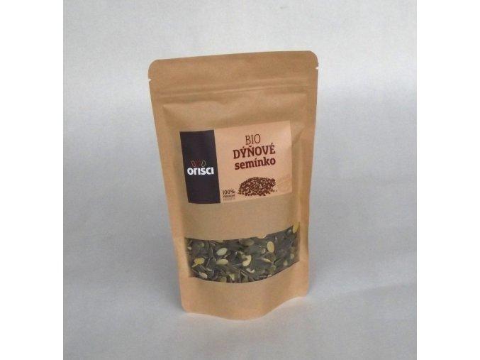 dýňové semínko 400 g