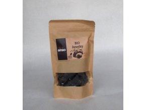 sušené švestky 200 g