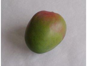 mango Osteen
