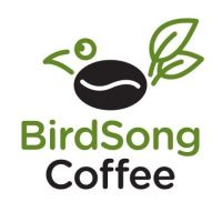 BirdSong Coffee