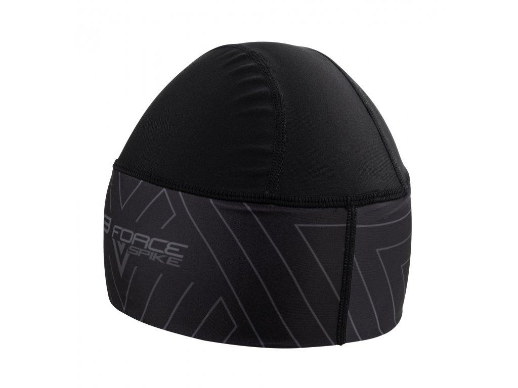 Force čepice pod přilbu - Birotarius 92147ce8a4