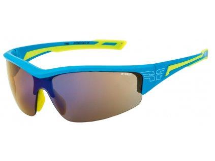 brýle R2 Wheeler modré