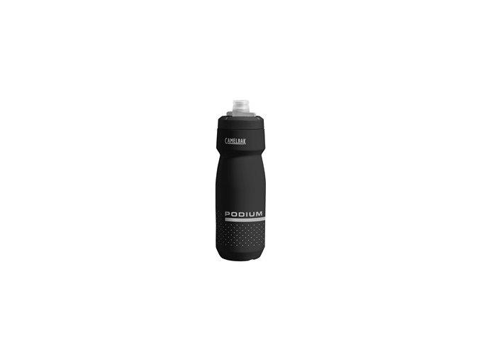 lahev Camelbak Podium černá