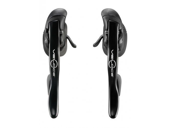 Campagnolo Veloce Power Shift EP