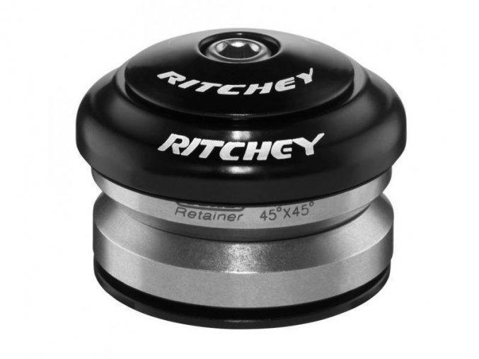Hlavové složení Ritchey Zero Logic Drop In Pro