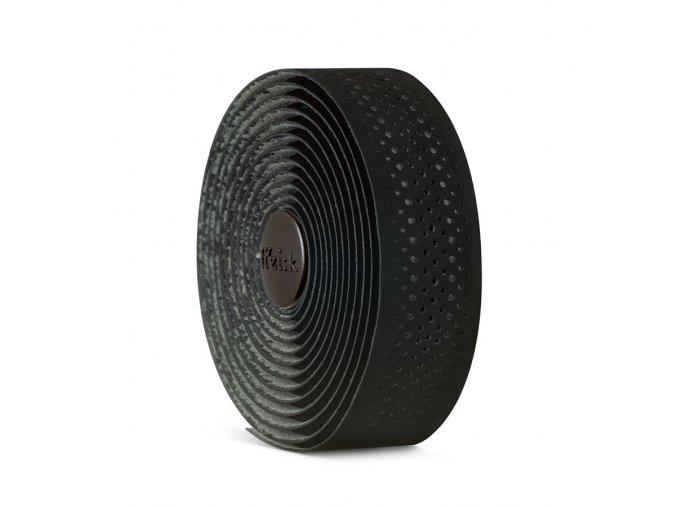 Omotávka Fizik Tempo Microtex Bondcush Soft