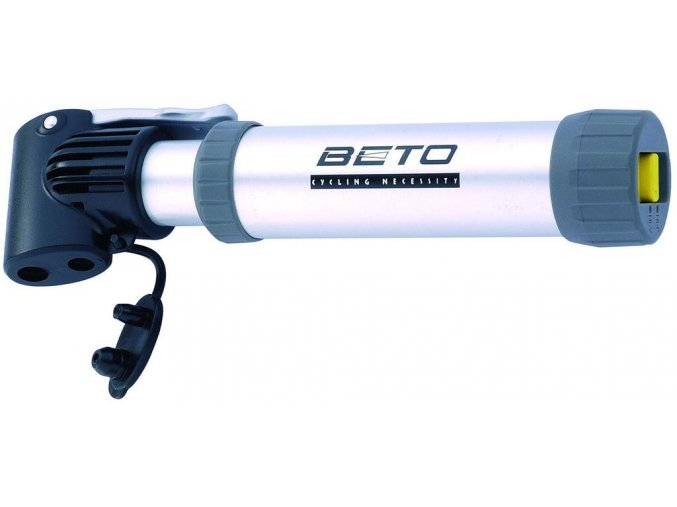 Pumpička Beto LD-020A