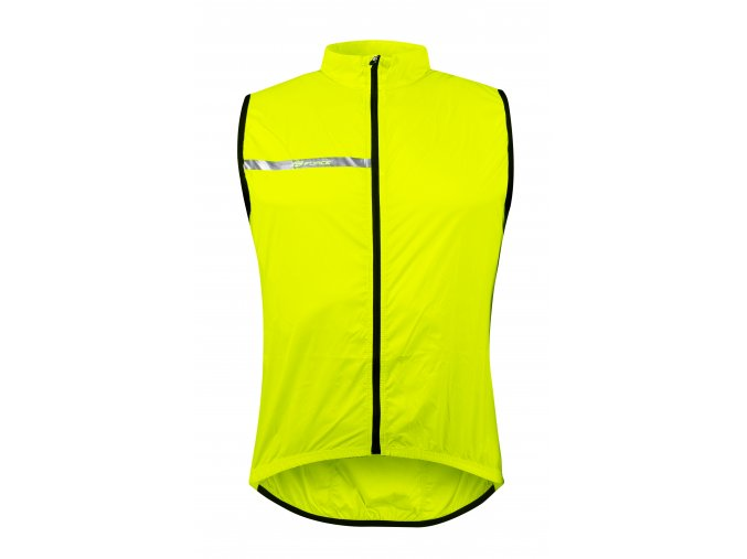 vesta Force WindPro neprofuk fluo