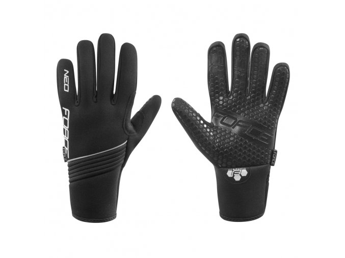 rukavice force neo