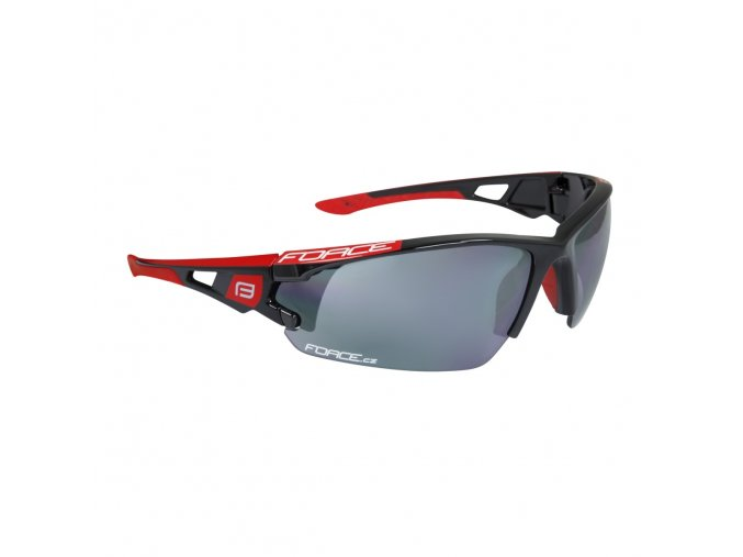 brýle force calibre