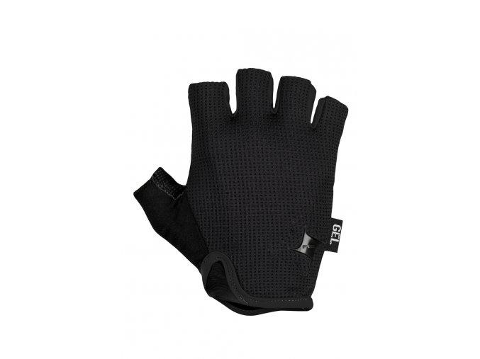 rukavice r2 tune černé