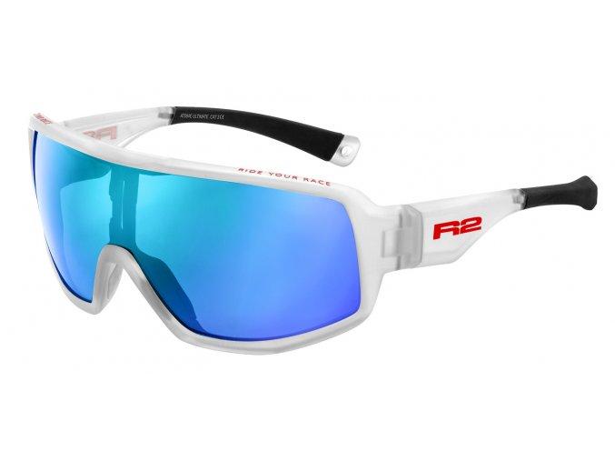 brýle R2 Ultimate