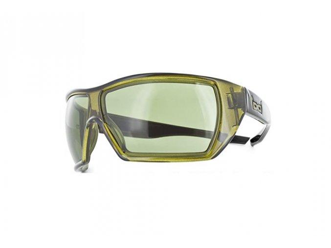 brýle Gloryfy G16 KTM RC16 nerozbitné