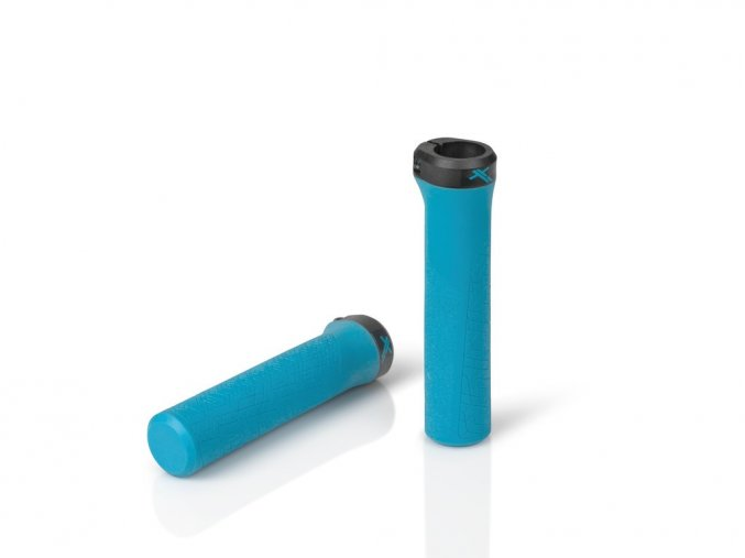 gripy XLC Sport modré