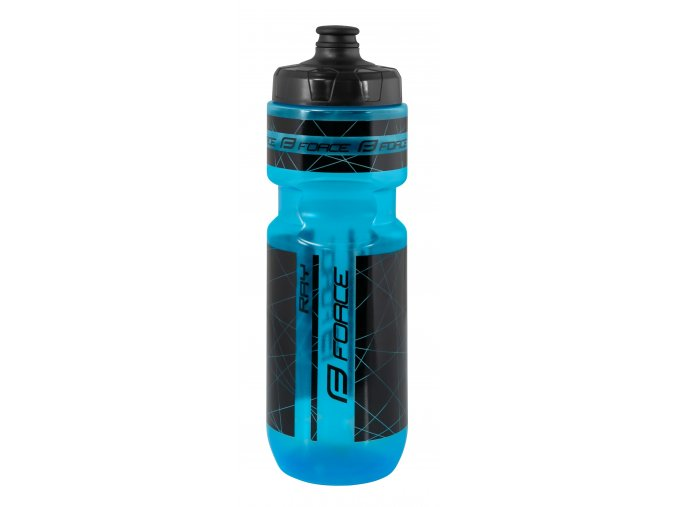 lahev Force Ray modrá