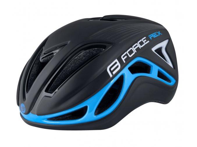 helma Force rex