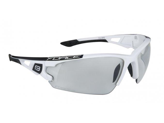 brýle Force Calibre fotochromatické