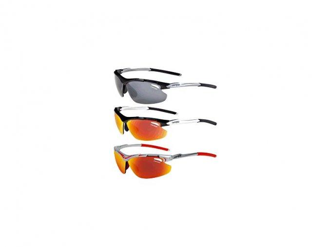 brýle Tifosi Tyrant 1