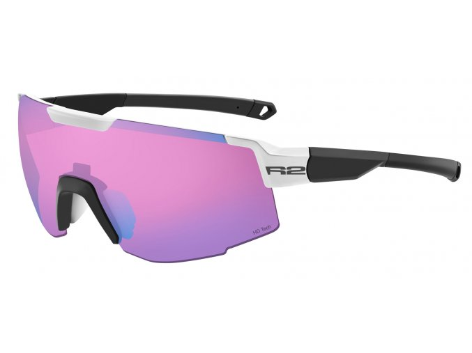 brýle R2 edge at101b