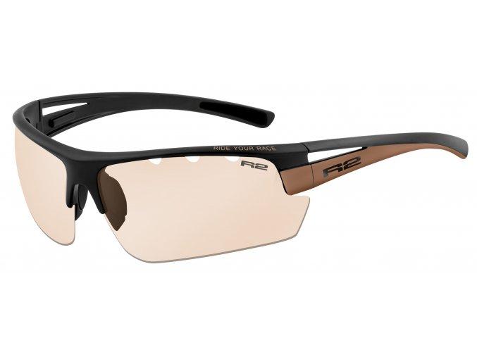 brýle R2 Skinner at075r