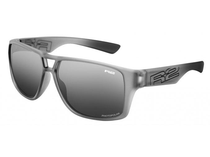 brýle R2 Master polarizační fotochromatické