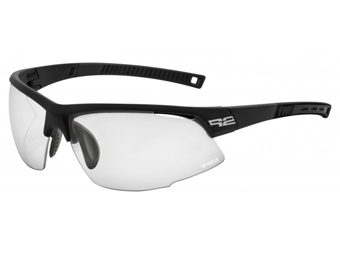 brýle R2 Racer fotochromatické