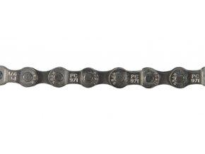 Řetěz SRAM PC 971