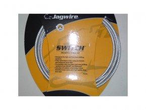 Řadící set Jagwire Switch MTB