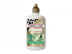 Mazivo Finish Line Ceramic Wet