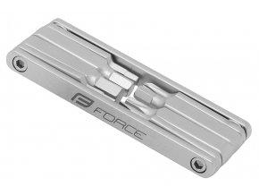 Multiklíč Force Mini 8 funkcí