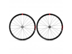 zapletena kola fulcrum racing 4 db disc 2020