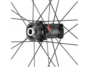 zapletená kola Vision Trimax 45 carbon