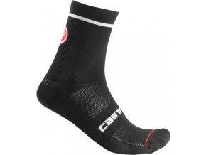 Ponožky KS Thermo