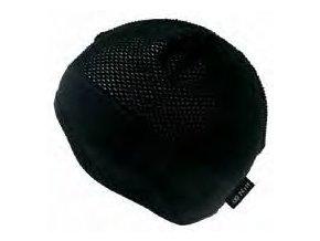 Hřejivá čepice pod helmu N-rit Super Dry