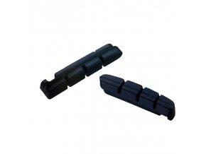 Brzdové gumičky Ashima silniční