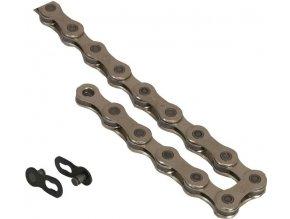 Řetěz SRAM PC 1031