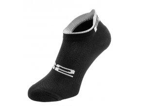 Ponožky KS Dry