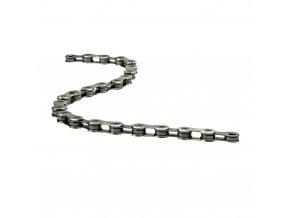 Řetěz SRAM PC 1130