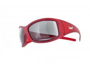 brýle gloryfy G2 nerozbitné