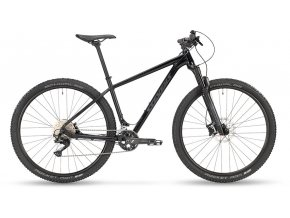 devils trail 29 21 18 stealth black my21