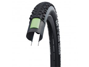 plast schwalbe smart sam