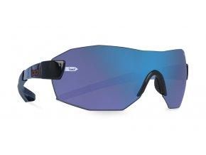brýle Gloryfy G9 Radical Blue nerozbitné
