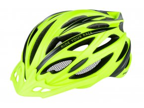 helma r2 arrow fluo