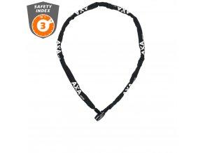 zámek axa rigid chain