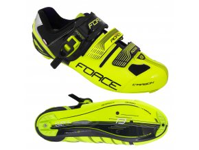 Tretry Force Road Carbon